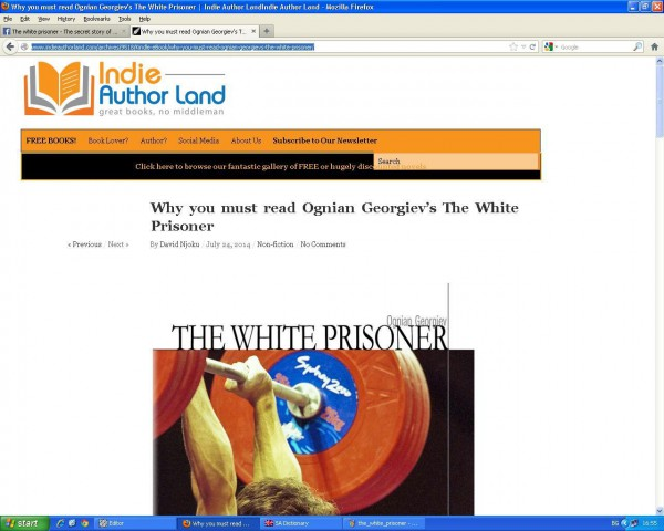 the_white_prisoner