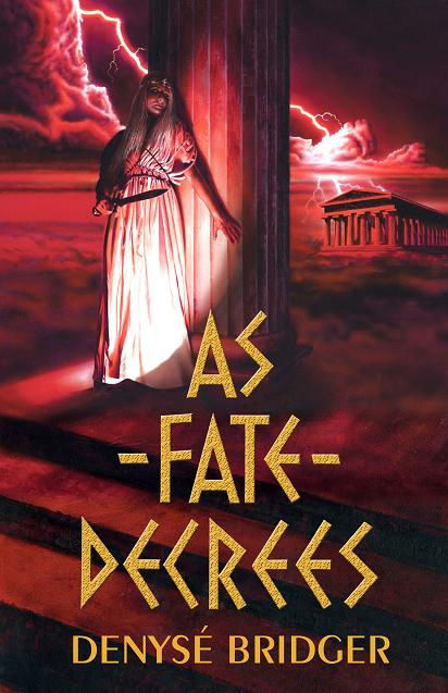 As_Fate_Decrees_cover_small