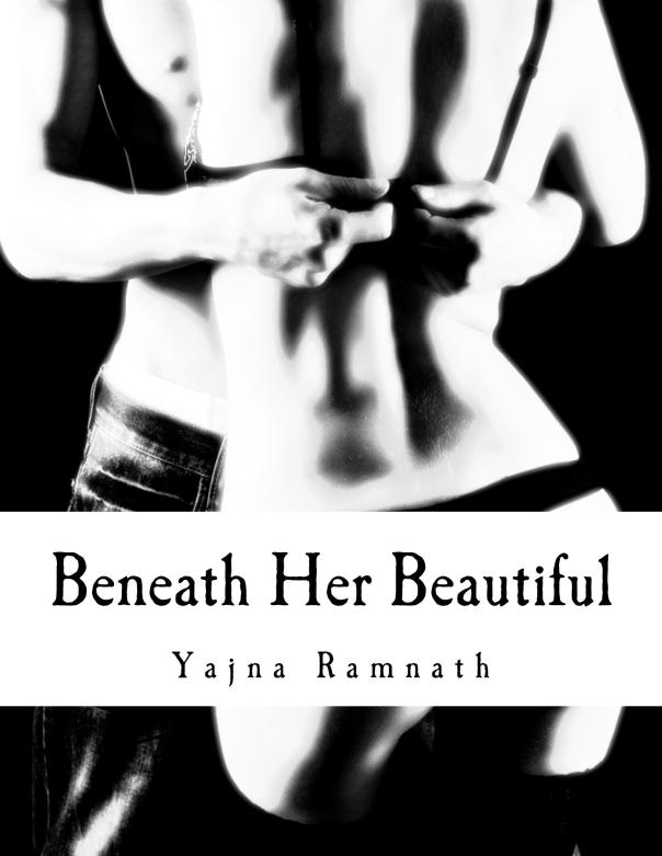 Beneath_Her_Beautifu_Cover_for_Kindle