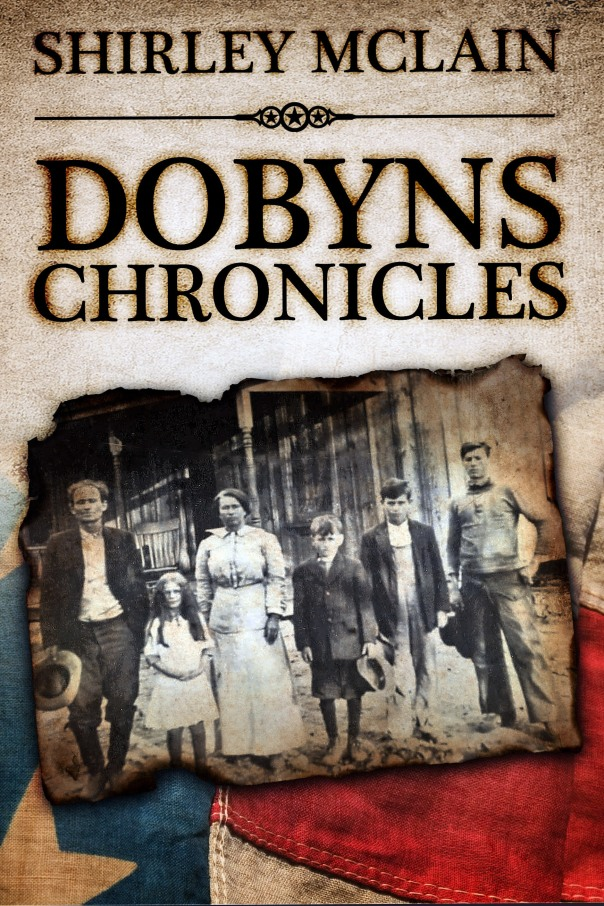 dobyns_cover_Picture2