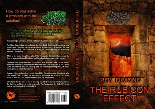 finalcorrecte-cover-Rubicon