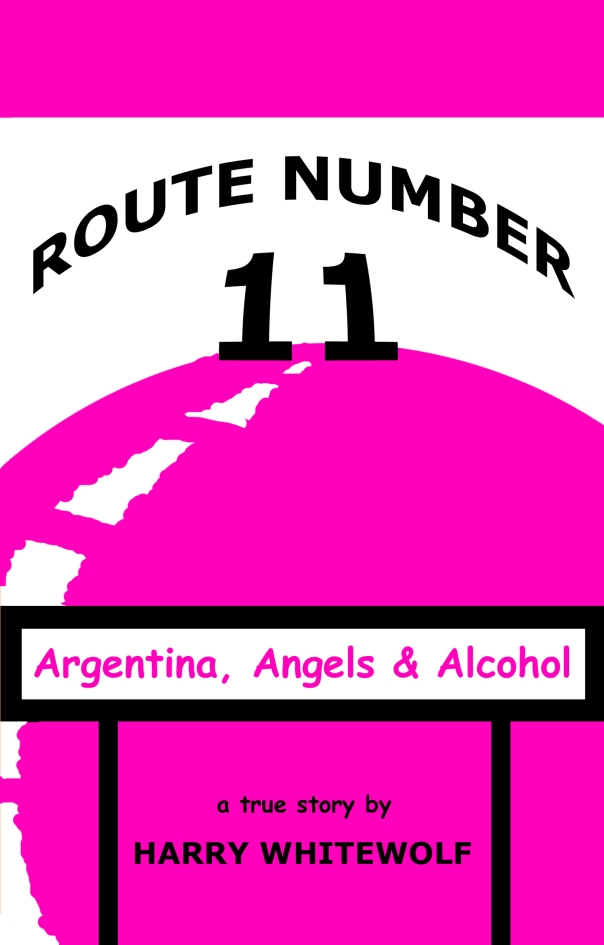 ROUTE_11_Cover_Kindle