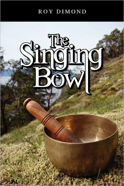 Singing_Bowl