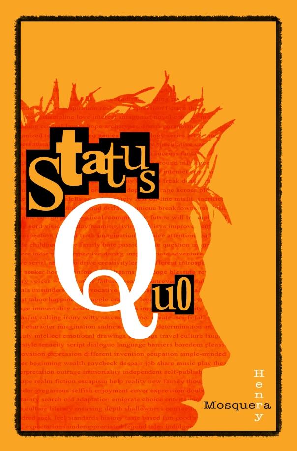 Status_Quo_Cover