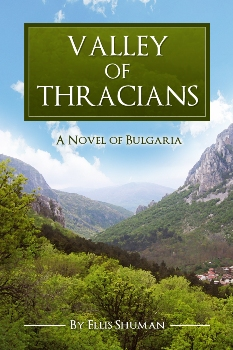 valley_of_thracians_cover