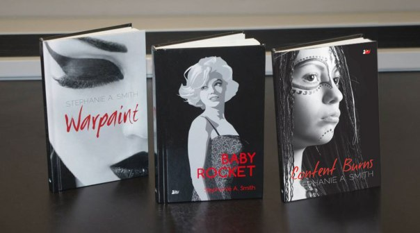 Warpaint-Trilogy-3-books