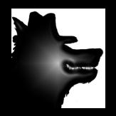 Wolf_Logo_copy