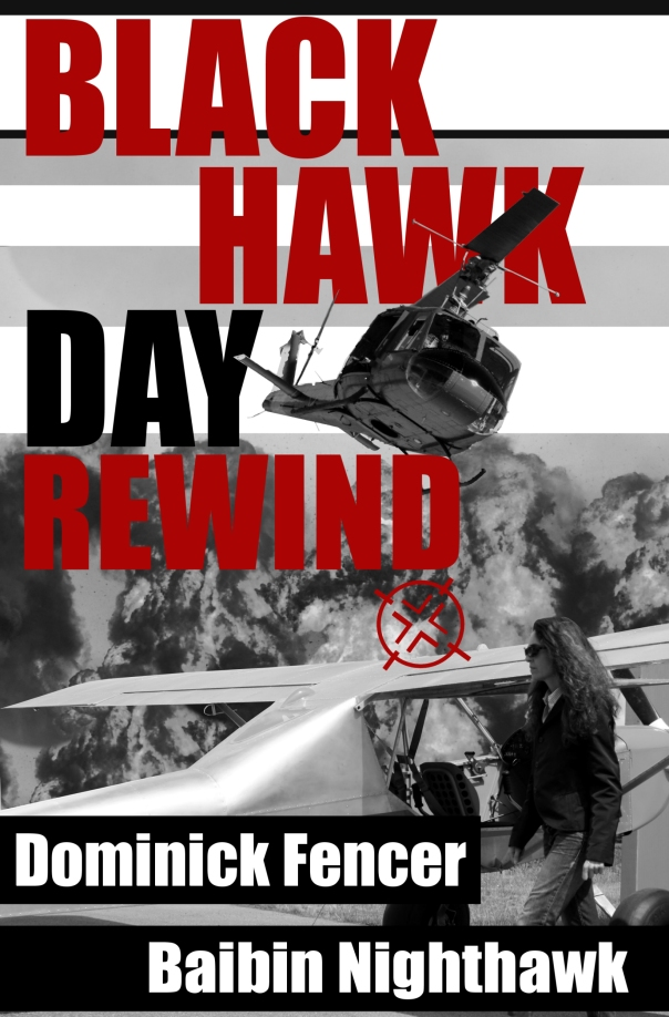 BLACK_HAWK_DAY_REWIND_-_2500