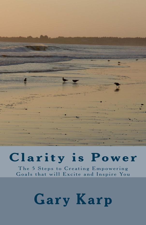 Clarity_is_Power_Cover
