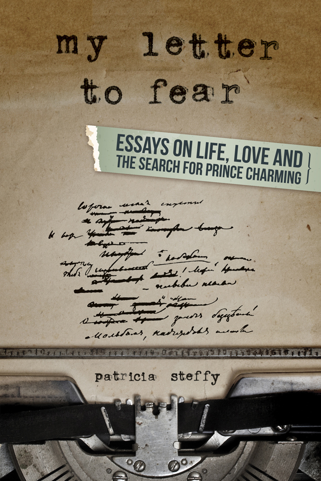 my life essays fear Save essay  view my saved essays   everybody in the world which we reside has a fear of something fear is one of the life's aspects that confronts every human.