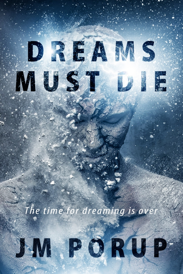 dreams-must-die-cover