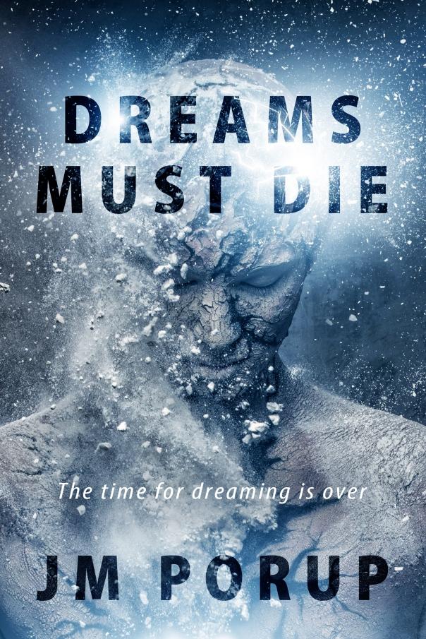 dreams-must-die-cover