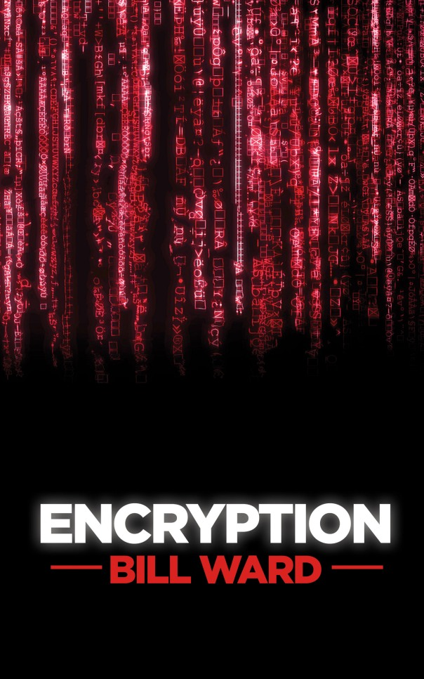 Encryption_AMAZON