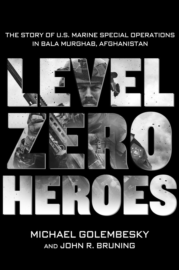 Level_Zero_Heroes_cover_approved