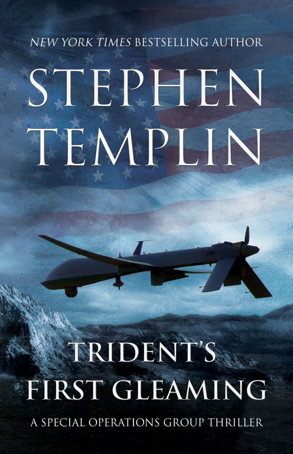 Trident_s_First_Gleaming_-_cover