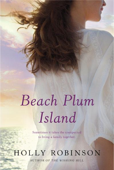 beach_plum