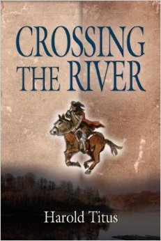crossing_the_river