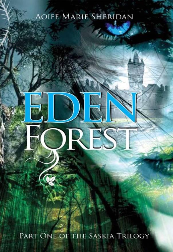 Eden_Forest_2