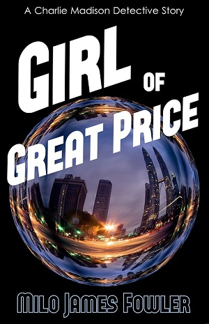 Girl_of_Great_Price_-_smaller