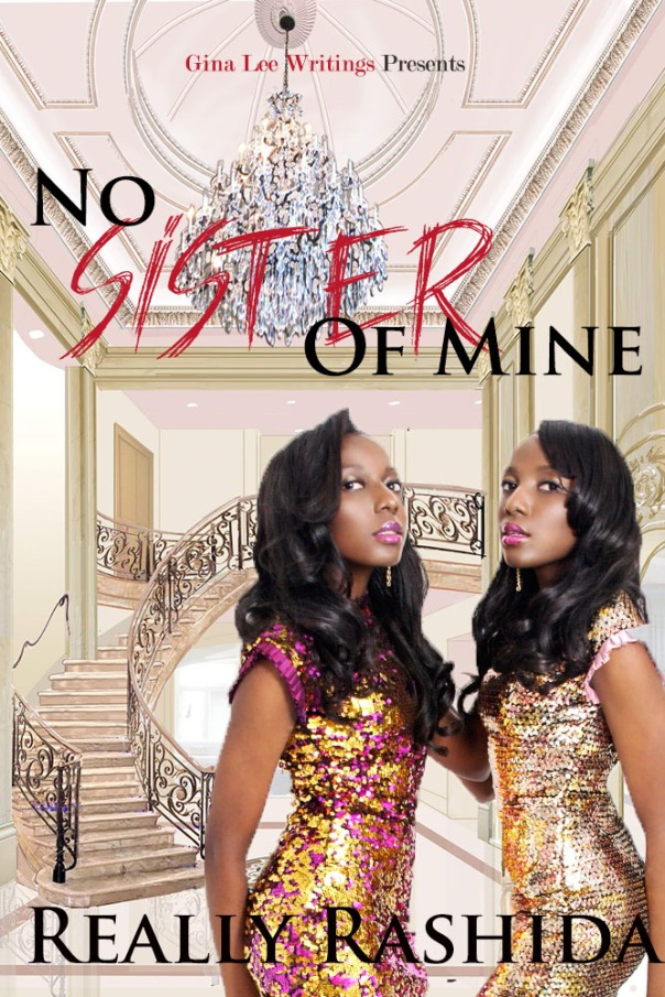 No_Sister_Of_Mine_Cover