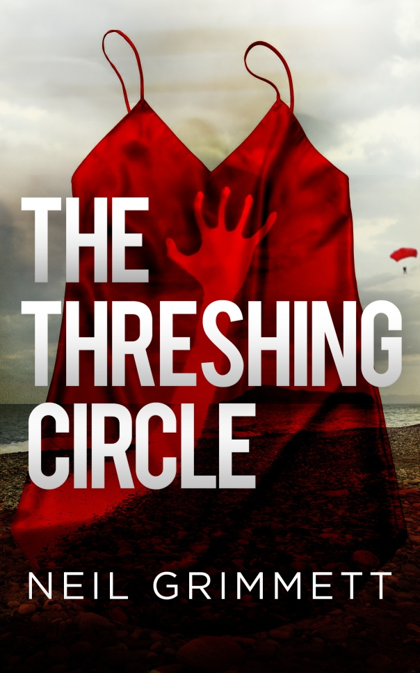 The_20Threshing_20Circle_Ebook