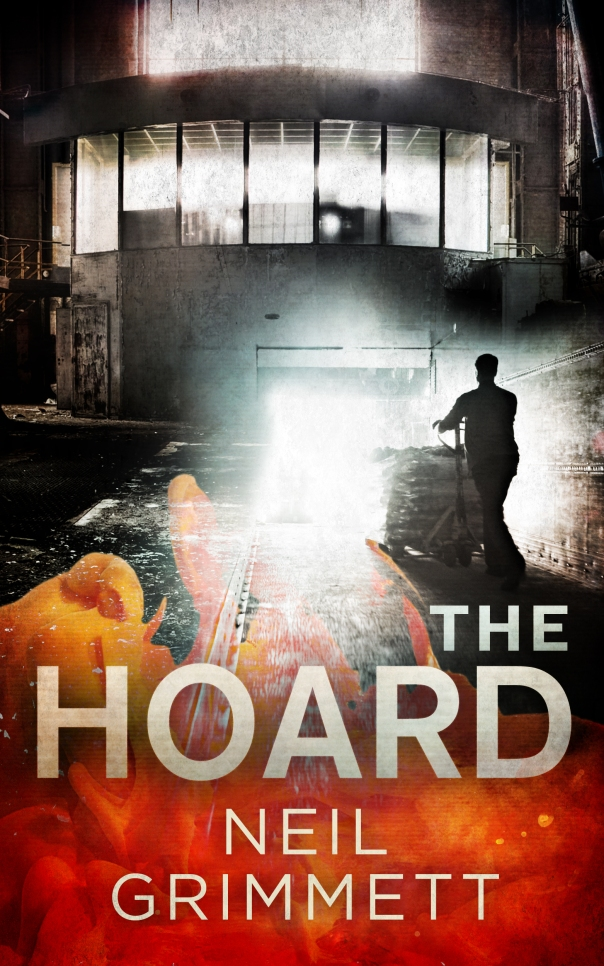 TheHoard6