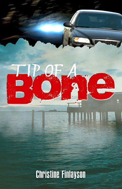 Tip_of_a_Bone_9781591934394_cover_image_copy_2