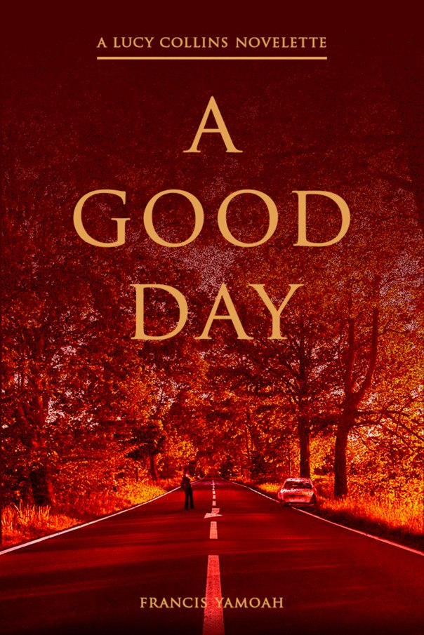 A_Good_Day