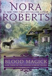 blood_magick