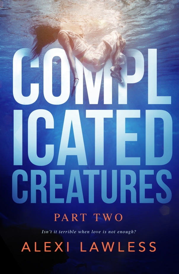Complicated_Creatures_PartTwo_High
