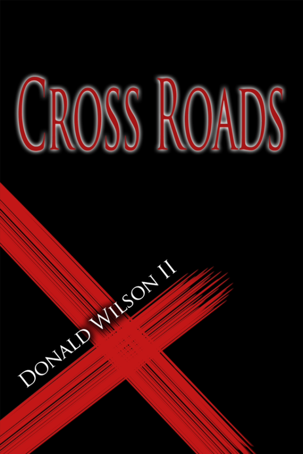 Cross_Roads_Cover