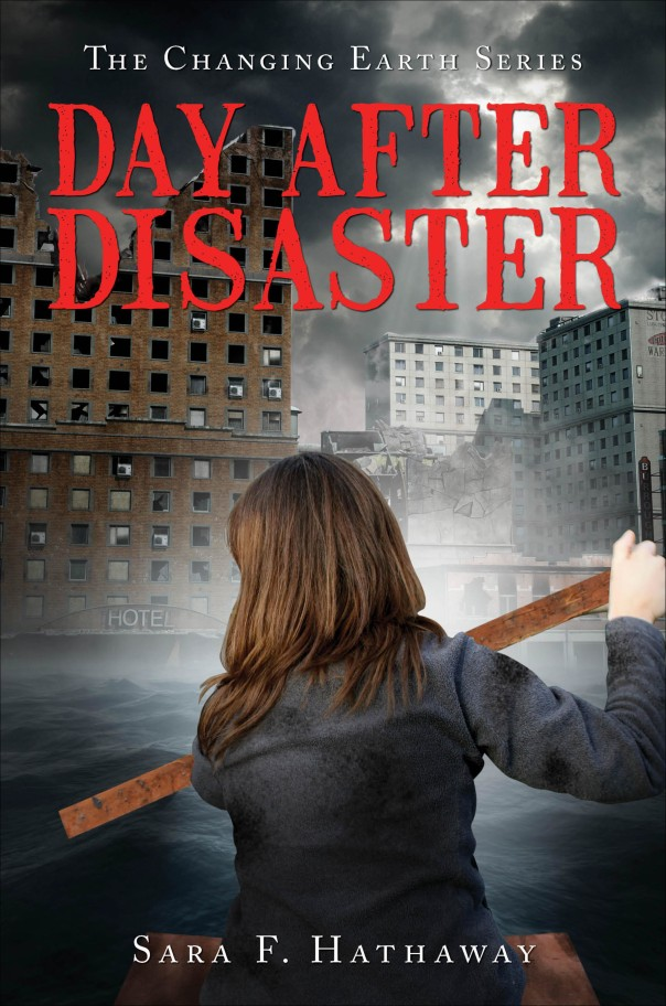 Day_After_Disaster_Cover_Pic_HR