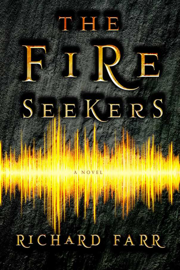Farr_The_Fire_Seekers_Cover_900x1200