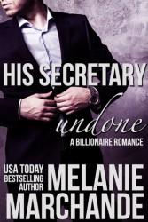 His_secretary