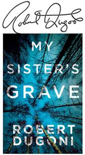 My_sister's_grave