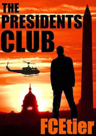 president_club
