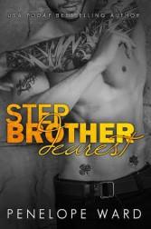 stepbrother_dearest