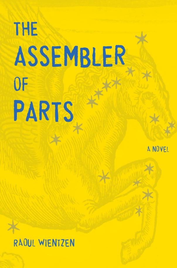 the_assembler