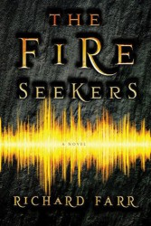 The_fire_seekers