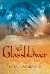 the_glassblower