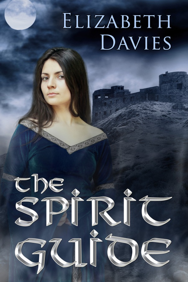 The_Spirit_Guide_1600x2400_Ebook_