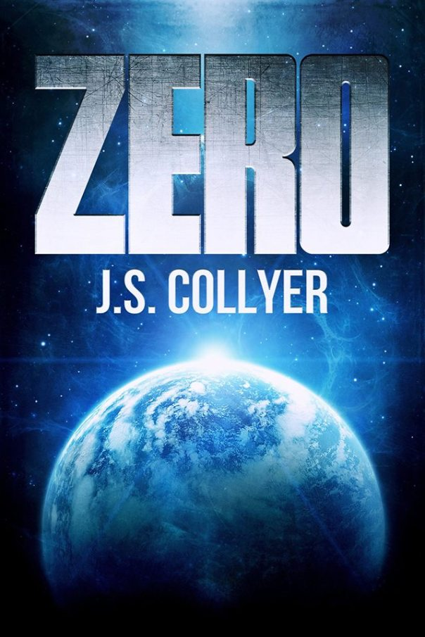 zero_book_cover_small