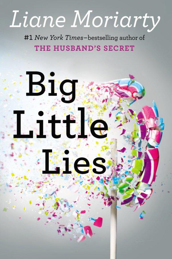 big_little_lies