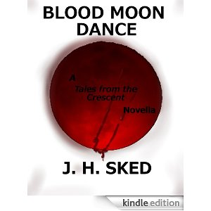 blood_moon_dance