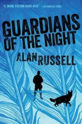 guardians_of_the_night