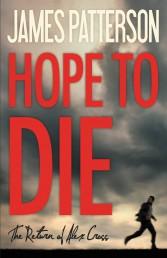 Hope-To-Die
