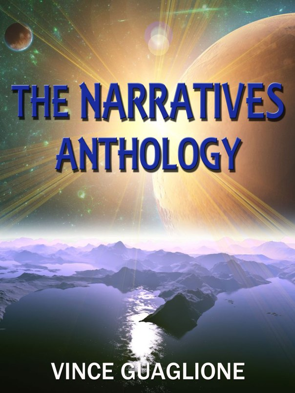 Narratives_Anthology_Cover
