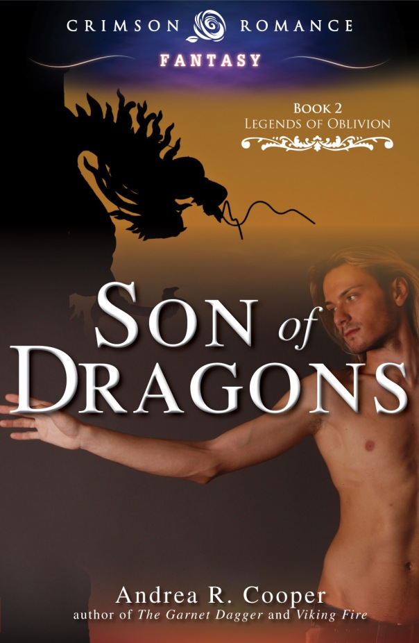 sons_of_dragons