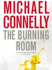 The_burning_room