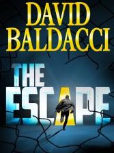 THe_escape
